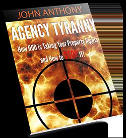 agency-250